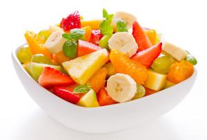 Dietmap_dieta_na_cellulit (2)
