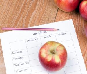 dietmap-galeria-dieta-kopenhaska-3