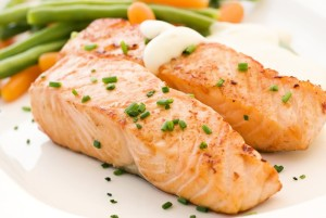 dietmap-galeria-dieta-proteinowa-7